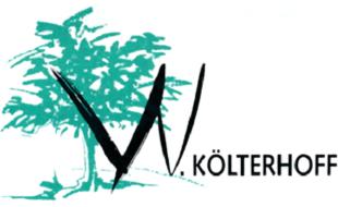 Költerhoff W. Garten- u. Landschaftsbau GmbH