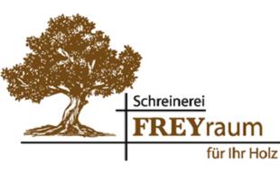 Bild zu Frey Martin in Steinebach Gemeinde Wörthsee