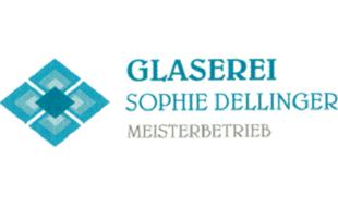 Bild zu Dellinger Sophie in Seefeld in Oberbayern