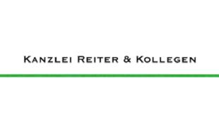 Reiter Erich t u. Kollegen, Hell U., Mitter O., Zürner J., Lämmlein M., Pasquazi A. , Wastlhuber A.