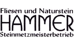 Fliesen und Naturstein Hammer