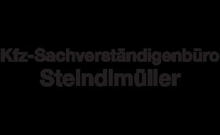 Bild zu Steindlmüller Alexander in Höhenberg Gemeinde Aschau im Chiemgau