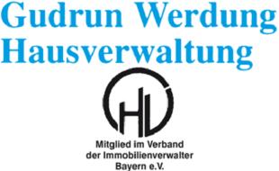 Werdung Gudrun Hausverwaltung
