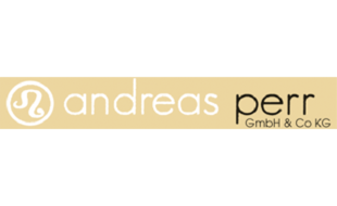 Perr Andreas GmbH & Co. KG