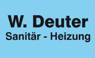 Bild zu Deuter W. in Eichenau bei München