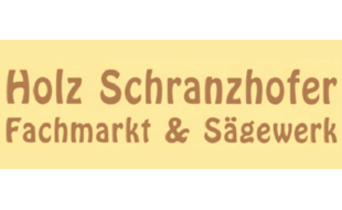 Schranzhofer Josef GmbH