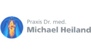 Bild zu Heiland Michael Dr.med. in Wolfratshausen