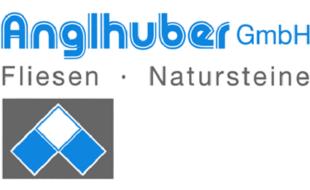Anglhuber GmbH