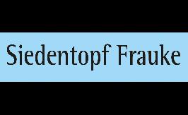 Bild zu Siedentopf Frauke in Eching Kreis Freising