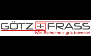 Bild zu Götz u. Frass KG in Fürstenfeldbruck