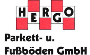 HERGO GmbH