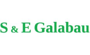 S & E Galabau