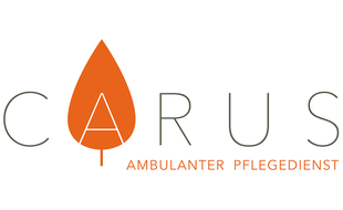 Bild zu Amb. Pflege CARUS in München