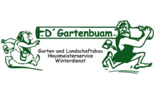 Gartenbuam P&R GmbH