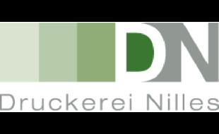 Druckerei Nilles