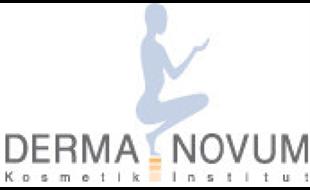 Derma Novum Kosmetikinstitut