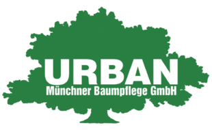 Baumpflege Urban GmbH