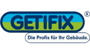 GETIFIX Schubert BS GmbH