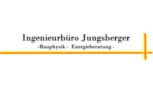 Ingenieurbüro Jungsberger