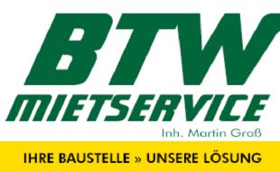 BTW-Mietservice GbR