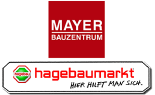 Bauzentrum Mayer GmbH & Co.KG