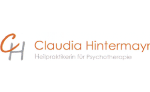 Hintermayr Claudia HP Psy
