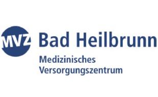 MVZ Bad Heilbrunn