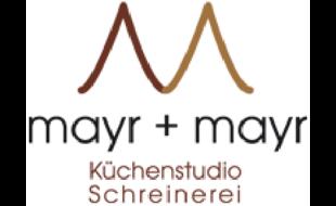 Bild zu mayr + mayr in Wolfratshausen