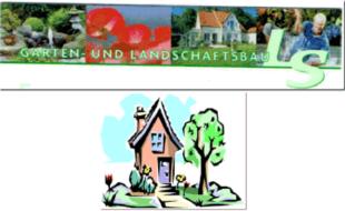 Lippold Zaunbau