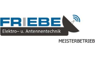 Elektro- und Antennentechnik Friebe