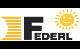 Federl Rolladen & Markisenbau