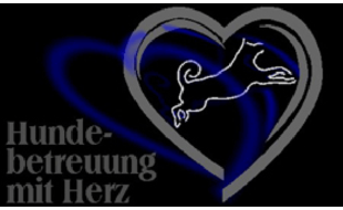 Hundebetreuung mit Herz