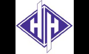 Bild zu Hartl GmbH & Co. KG -Transporte- in Kraiburg am Inn