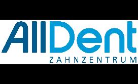 Bild zu AllDent Zahnzentrum in München