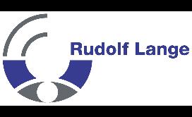 Bild zu Lange Rudolf in München