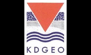 Bild zu KDGEO CZESLIK HOFMEIER + PARTNER Ingenieurgesellschaft für Geotechnik mbH in München