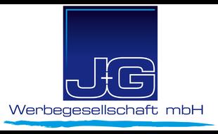 Bild zu J+G Werbegesellschaft mbH in Olching