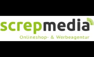 Bild zu Screp Media GbR in Nordhausen in Thüringen