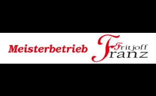 Bild zu Franz, Fritjoff Meisterbetrieb Heizung - Lüftung - Sanitär - Klimatechnik in Nordhausen in Thüringen