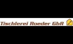 Bild zu Tischlerei Roeder GbR in Tautenhain bei Hermsdorf in Thüringen