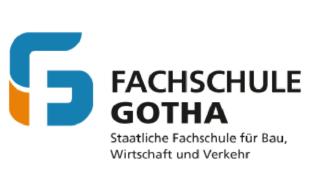 Logo von Staatliche Fachschule für Bau, Wirtschaft und Verkehr