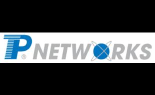 Logo von TP Networks