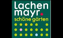 Bild zu Gartenbau Lachenmayr in München