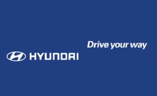 Bild zu Hyundai Autohaus Zweckinger GmbH in München