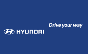 Hyundai Autohaus Zweckinger GmbH