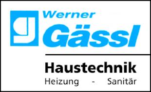 Bild zu Gässl Werner GmbH in München