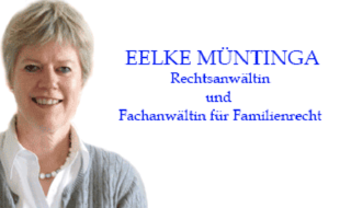 Bild zu Müntinga Eelke in München