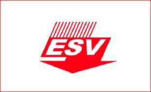 Logo von ESV Elektro-Mechanik Schaltschrank- u. Verteilungsbau GmbH