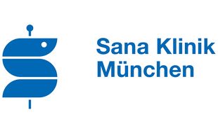 Sana Kliniken Solln Sendling GmbH