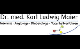 Maier Karl Ludwig Dr.med.